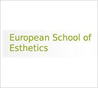 Esthetician School in Alabama | Jobs | How to Become an
