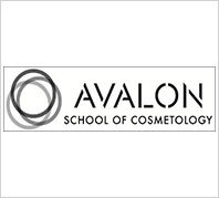 Avalon School of Cosmetology