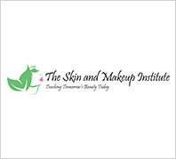 The Skin and Makeup Institute