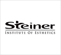 Steiner Institute of Esthetics