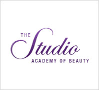 The Studio Academy of Beauty