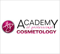 Academy of Professional Cosmetology