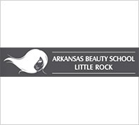 Arkansas Beauty School of Little Rock