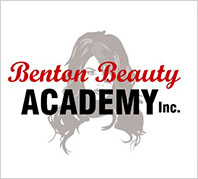 Benton Beauty Academy