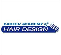 Career Academy of Hair Design