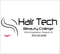 Hair Tech Beauty College