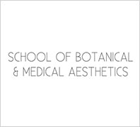 School of Botanical & Medical Aesthetics