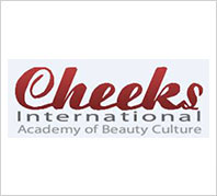 Cheeks International Academy of Beauty Culture