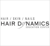 Hair Dynamics Education Center