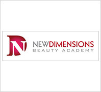 New Dimensions Beauty Academy