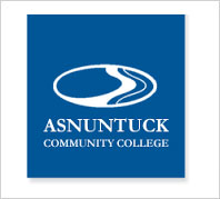 Asnuntuck Community College
