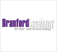 Branford Academy of Hair and Cosmetology