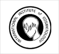 International Institute of Cosmetology