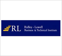 Ridley-Lowell Business & Technical Institute