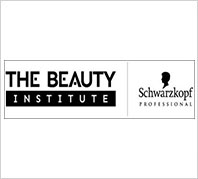 The Beauty Institute Schwarzkopf Professionals