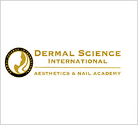 Dermal Science International