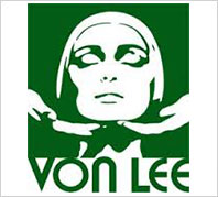 Von Lee International School of Esthetics