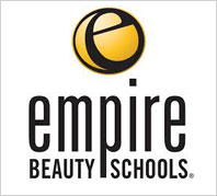 Empire Beauty School