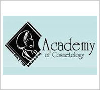 Academy of Cosmetology