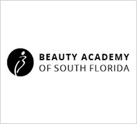 Beauty Academy of South Florida