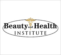 Beauty and Health Institute