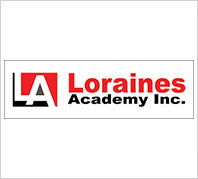 Loraines Academy and Spa