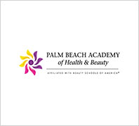 Palm Beach Academy of Health and Beauty