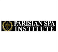 Parisian Spa Institute