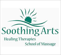 Soothing Arts Healing Therapies School of Massage
