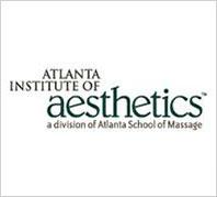 Atlanta Institute of Aesthetics