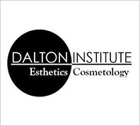 Dalton Institute of Esthetics and Cosmetology