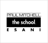 Paul Mitchell The School Esani