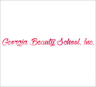 Georgia Beauty School