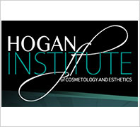 Hogan Institute of Cosmetology & Esthetics
