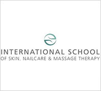 International School of Skin, Nailcare, and Massage Therapy