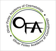 Oliver Finley Academy