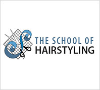 The School of Hairstyling