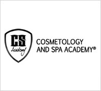 Cosmetology and Spa Academy ®