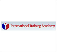 International Training Academy