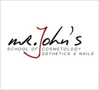Mr. John's School of Cosmetology, Esthetics, & Nails