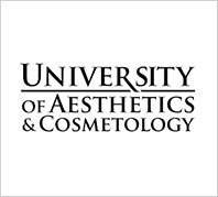 The University of Aesthetics & Cosmetology