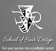 Don Roberts School of Hair Design