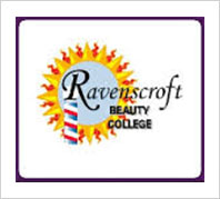 Ravenscroft Beauty College