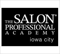 The Salon Professional Academy