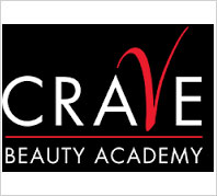 Crave Beauty Academy