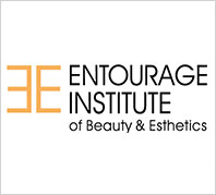 Entourage Institute of Beauty