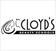 Cloyd's Beauty School