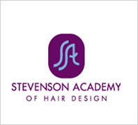 Stevenson Academy of Hair Design