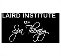 Laird Institute of Spa Therapy