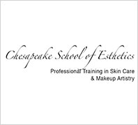 Chesapeake School of Esthetics